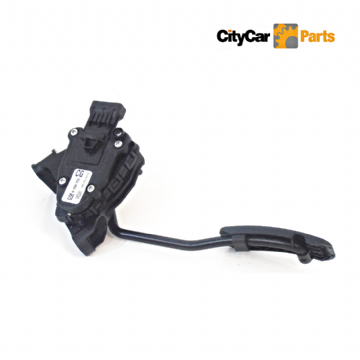 VAUXHALL VECTRA C AND SIGNUM 1.8 2.2 1.9CDTI THROTTLE PEDAL GM 9186726 HAS 6 PIN